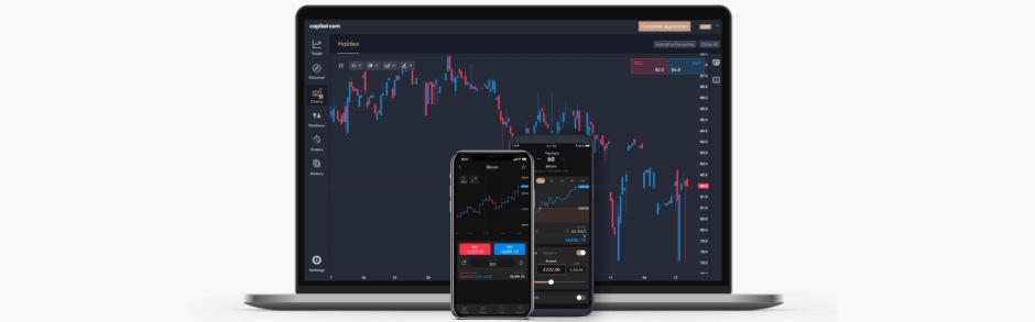 capital_com mobile trading application