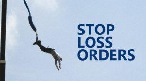 use-stop-loss