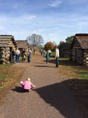 blog-photo-valley-forge-brigade