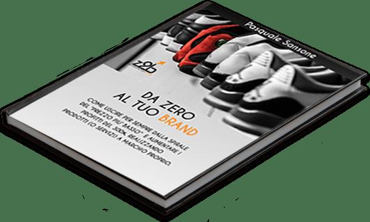 libro_da_zero_al_tuo_brand min