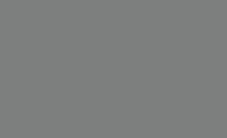 sviesiai-pilka