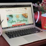 8 Easy Tips to Shop Safe Online this Holiday Season