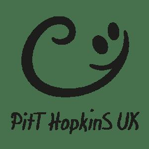 Pitt Hopkins UK
