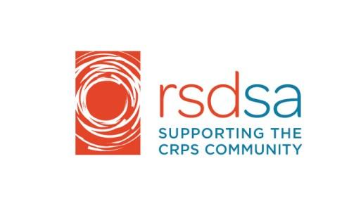 RSDA logo