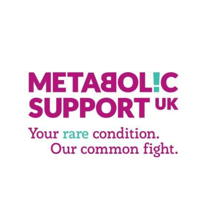 Metabolic Support UK