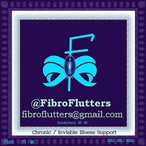 Fibro Flutters HQ