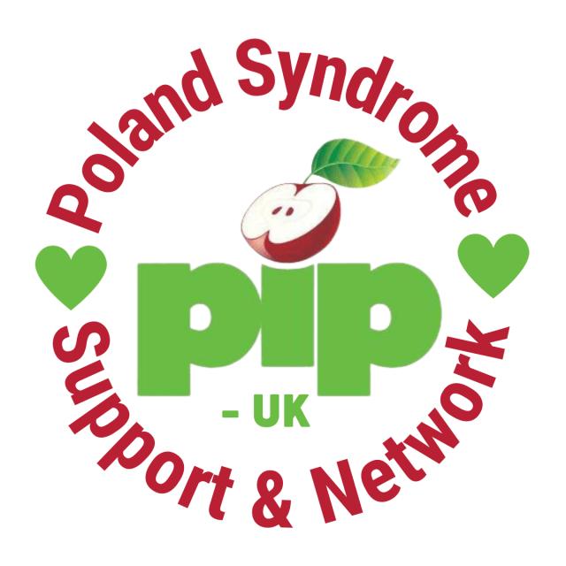Poland Syndrome UK