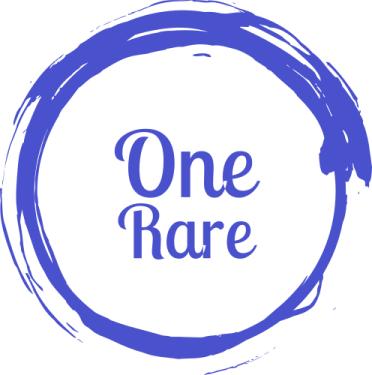 One Rare logo