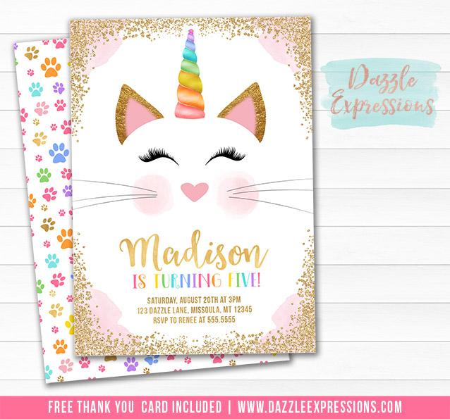 Make And Print Birthday Cards Free