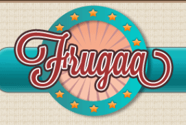 frugs