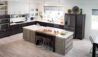 Best Buy Black KitchenAid Suite of Appliances Holiday Campaign #ad