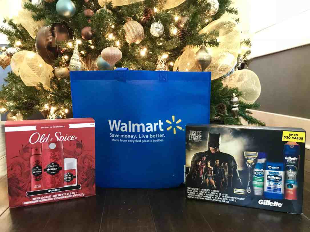 Walmart Has Your Last Minute Gifts For Men In Your Lives ...