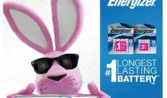 Energizer Promo – Get 5,000 Loyalty Points At Walgreen #ad #PowerYourSummer