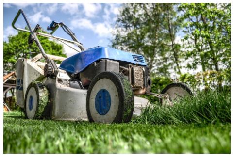Tips For Finding A Good Landscaping Company