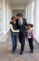 obama-enfants1