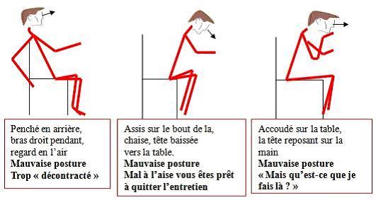 posture-12