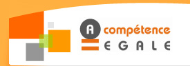 a-competence-egale1