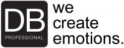 DB Professional logo