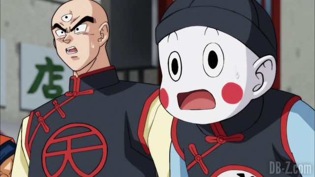 Dragon Ball Super Episode 89 Review & Live Reaction