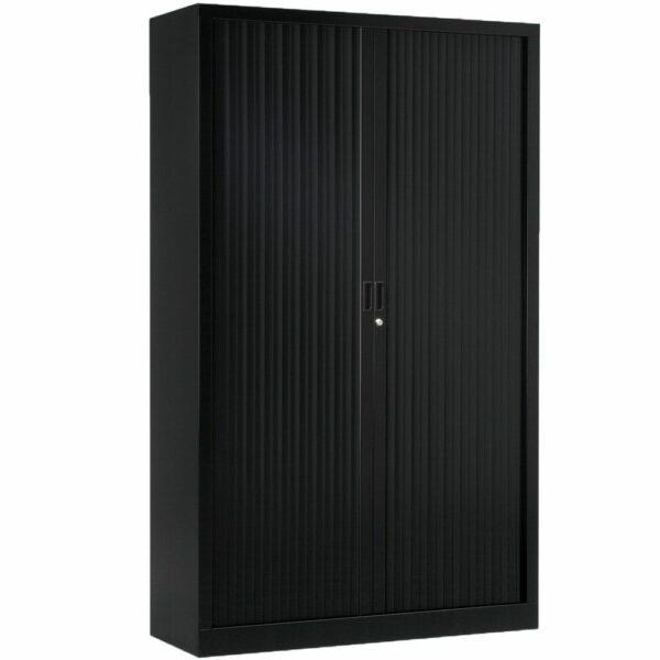 armoire a rideaux monobloc gamme plus