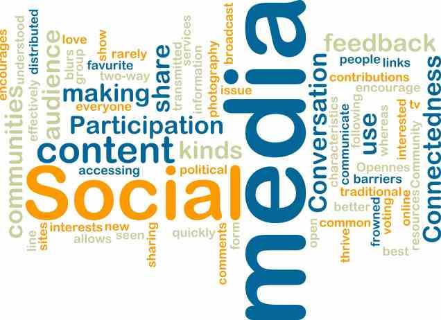 SMO_Social_Media_Optimization[1]