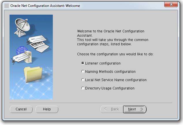 https://i2.wp.com/www.dbajunior.com/wp-content/uploads/2013/01/NETCAWelcomePage.png