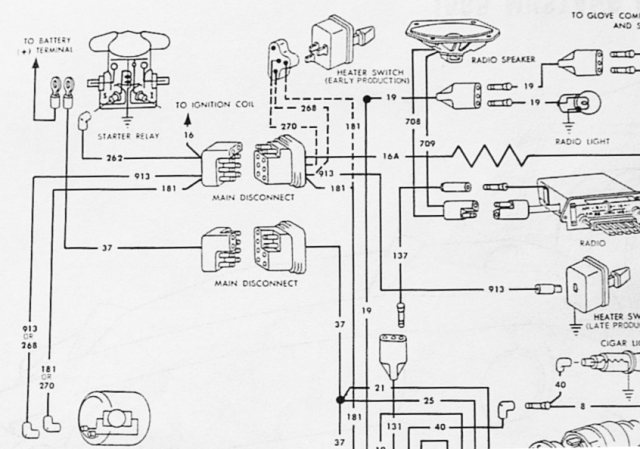 painless wiring harness diagram gm tpi wiring diagram data LS1 Wiring Schematic painless wiring harness diagram gm tpi circuit direct fit camaro ls1 swap wiring diagrams painless wiring harness diagram gm tpi