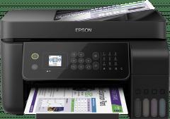 epson printer service image