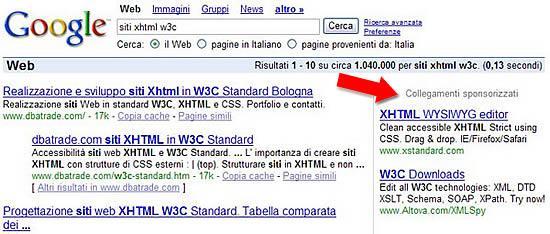 Cosa è un SEM e chi fa il SEO nel Web Marketing