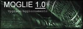 Moglie 1.0 - Nuovi Software