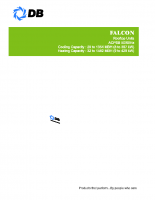 Falcon-Roof top packaged units-1
