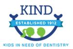 KIND logo-low res-smaller
