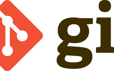 How to edit an incorrect commit message in Git