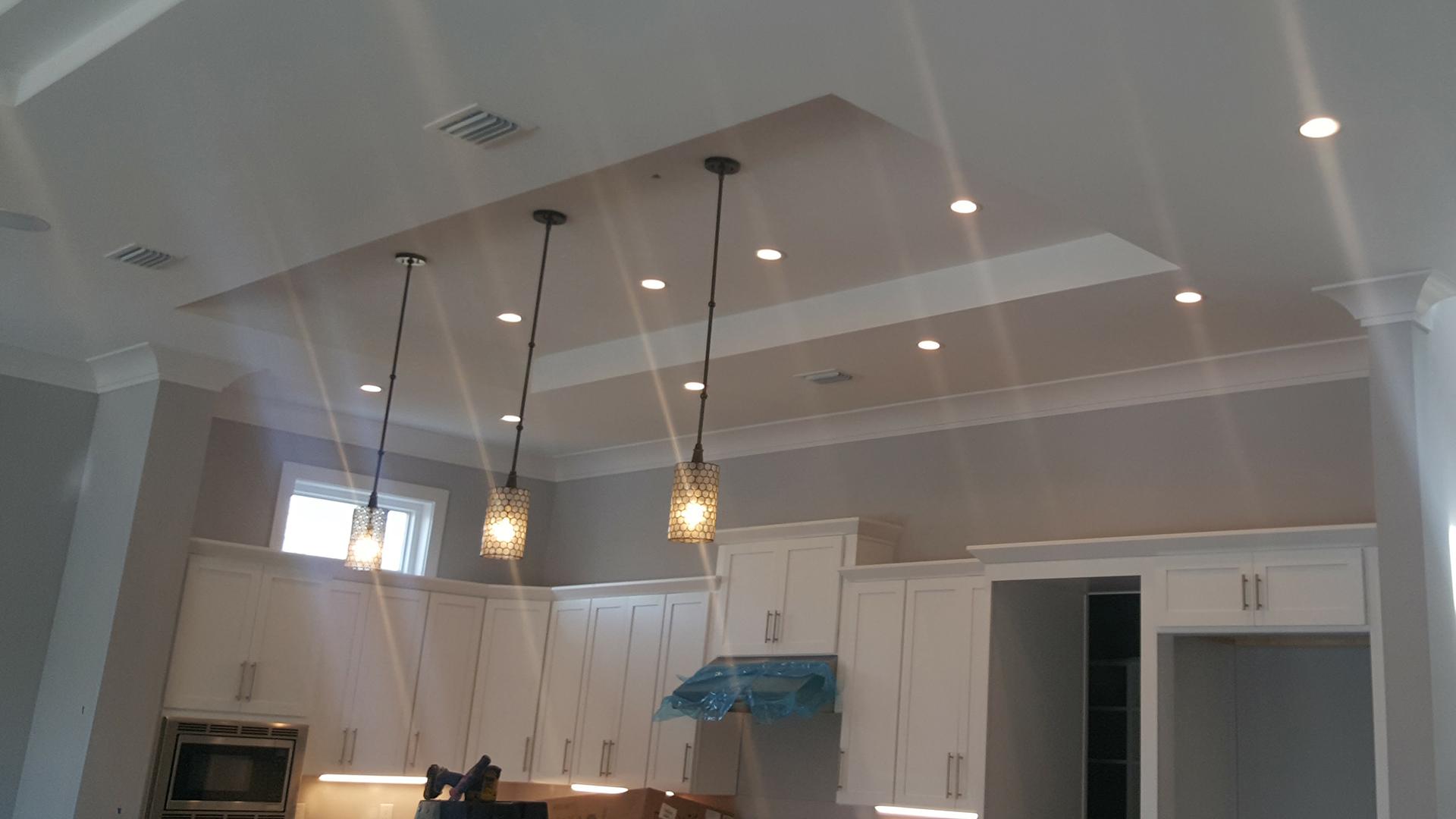 kitchen lighting gallery flagler