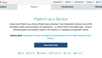 Oracle 18c New Features documentation released – Channel [K]