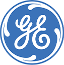 2General_Electric_logo
