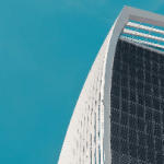Development & Finance applications