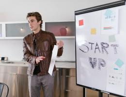 Online marketing, wat moet je weten