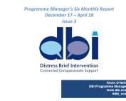 dbioverviewissue3