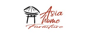 Asia home furniture