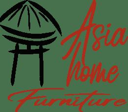 https://www.asiahomefurniture.com