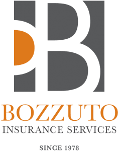 About Bozzuto Insurance
