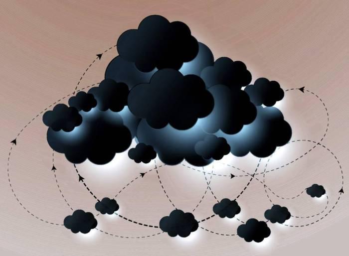 Sky Wide Computing (tm)
