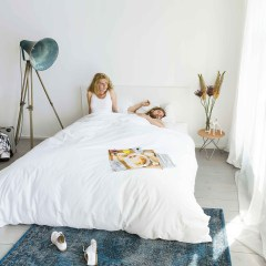spavaća soba snurk - double duvet posteljina
