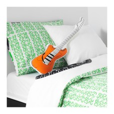 jastuk gitara, Ikea - 59 kn