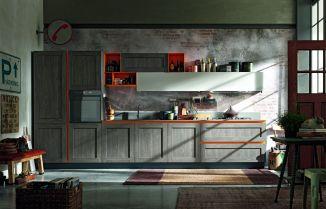 kuhinje Stosa