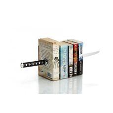 stalak za knjige, Home Sweet Home - 159 kn
