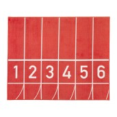 tepih, Ikea - 119 kn