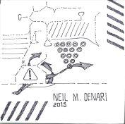 Neil Denari