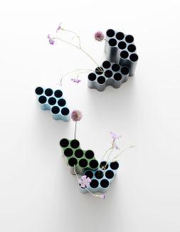 Nuage vaza, dizajn Ronan & Erwan Bouroullec za Vitru